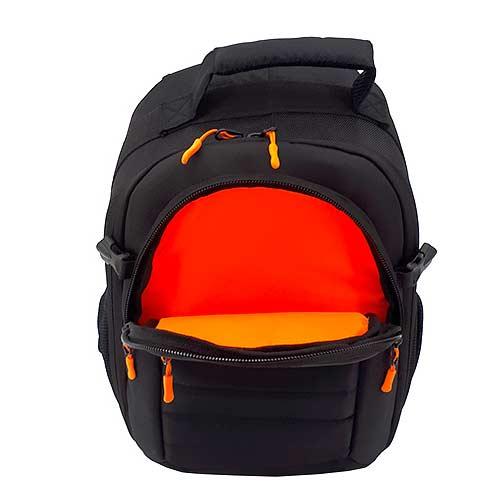 کوله پشتی دوربین طرح نیکون Nikon P501 Camera Bag