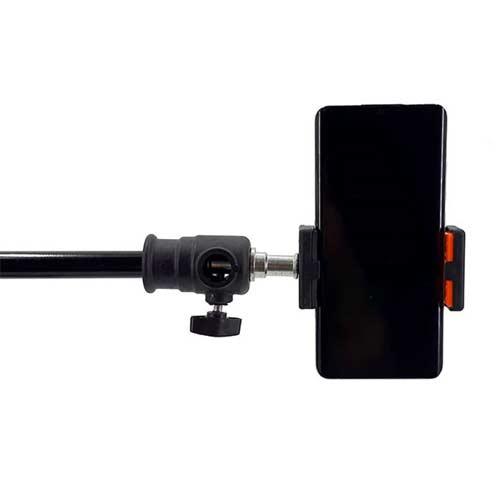 سه پایه موبایلی پاناسان Panasun 203 M2