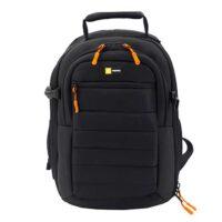 کوله پشتی دوربین پروفاکس Profox P501 Camera Bag