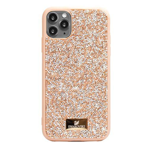 قاب آیفون Apple iPhone 11 مدل Swarovski