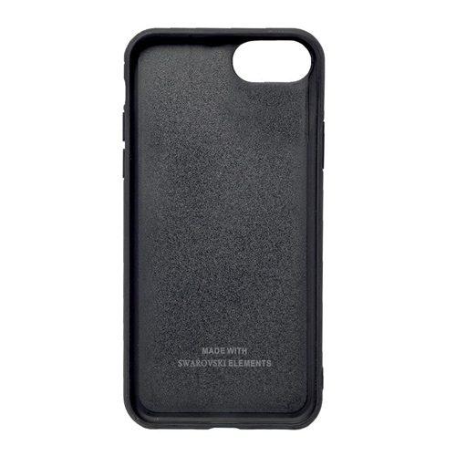 قاب آیفون Apple iPhone 7 مدل Swarovski