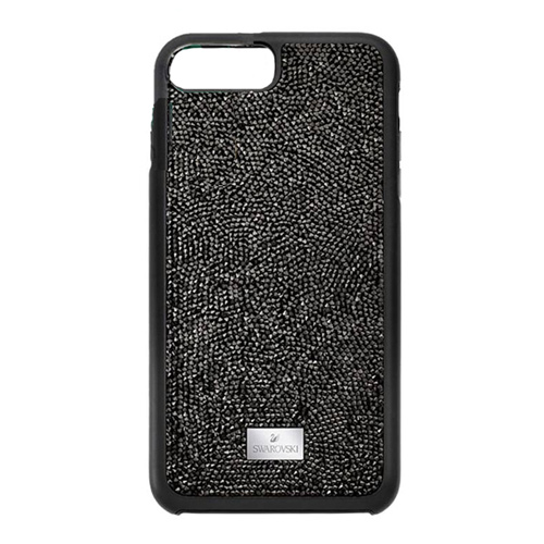 قاب آیفون Apple iPhone 7/8 Plus مدل Swarovski