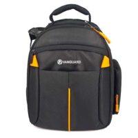 کوله پشتی دوربین طرح ونگارد Vanguard P401 Camera Bag