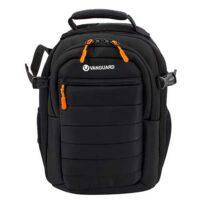 کوله پشتی دوربین طرح ونگارد Vanguard P501 Camera Bag
