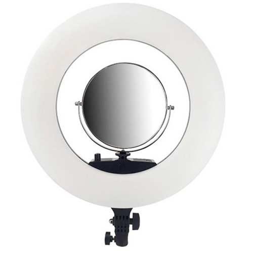 رینگ لایت وسکات Westcott Ring Light FE-480 IV