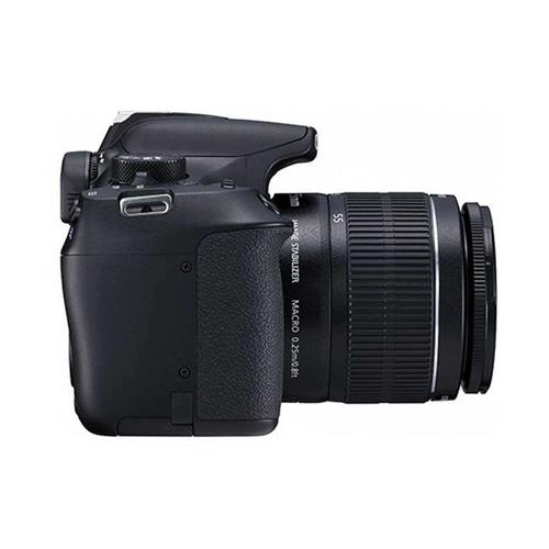 دوربین عکاسی کانن Canon EOS 1300D Kit EF-S 18-55mm IS II
