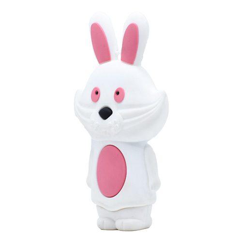 پاوربانک عروسکی خرگوش PowerBank 8800mAh Rabbit