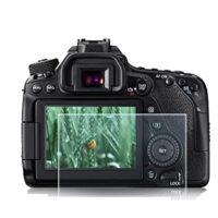 محافظ صفحه نمایش دوربین کاننCanon 850D