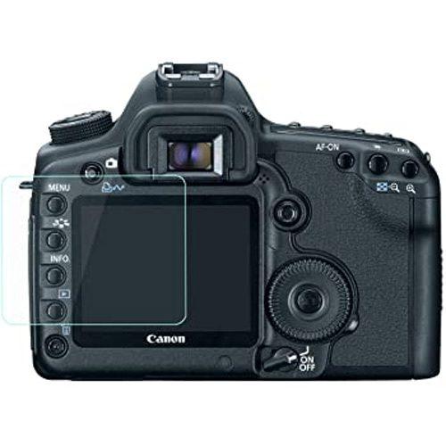 محافظ صفحه نمایش دوربین کانن Canon 40D