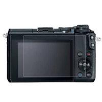 محافظ صفحه نمایش دوربین کانن Canon EOS M6