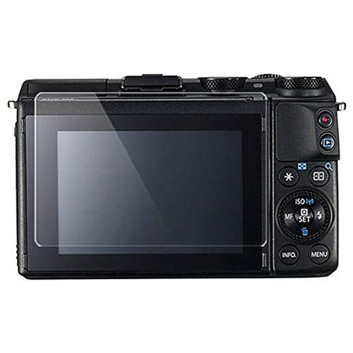 محافظ صفحه نمایش دوربین کانن Canon EOS M3