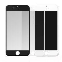 گلس و محافظ سرامیکی مات صفحه نمایش Iphone SE 2nd Glass