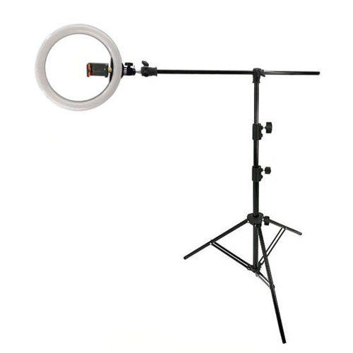 رینگ لایت مدل Ringlight ZN626