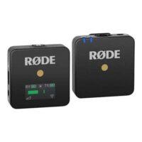میکروفون بی سیم یقه ای رود Rode Wireless Go
