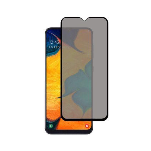 گلس و محافظ صفحه مات سامسونگ Samsung Galaxy A10S
