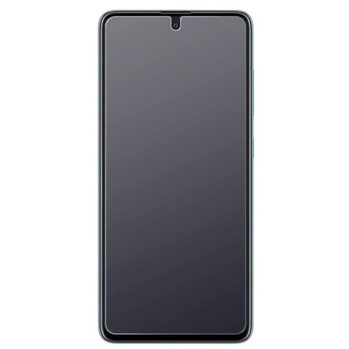 Glass Screen Protector for Samsung Galaxy A51 - Matte