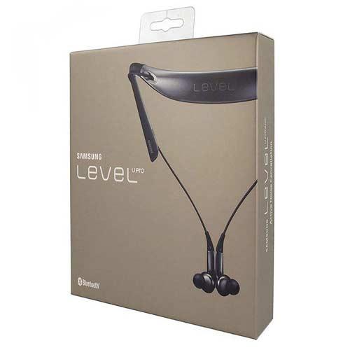 هدست بی سیم سامسونگ Samsung Level U Pro
