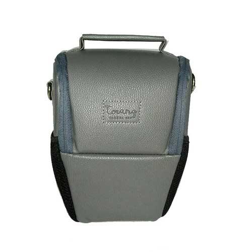 کیف دوربین عکاسی ترنگ 1052 Torang Bag