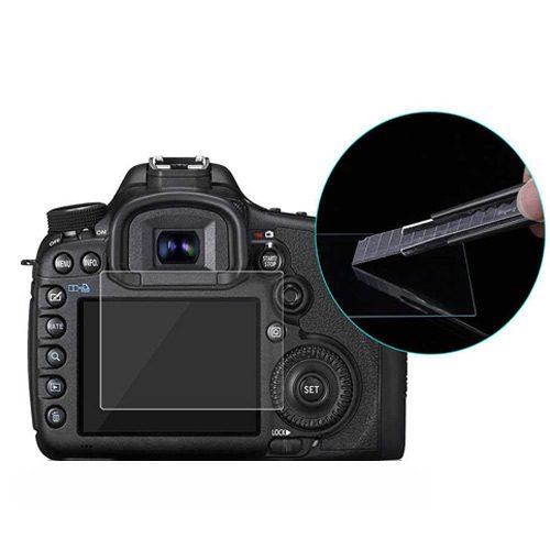 محافظ صفحه نمایش دوربین کانن Canon 90D