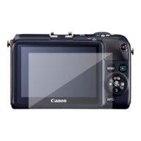 محافظ صفحه نمایش دوربین کانن Canon EOS M2