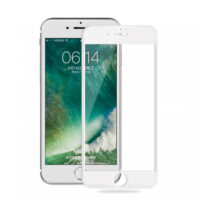 گلس و محافظ صفحه سرامیکی مات آیفون Iphone 7 Glass