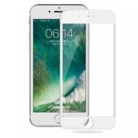 گلس و محافظ صفحه سرامیکی مات آیفون Iphone7+ Glass