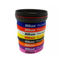 رینگ و محافظ دور لنز نیکون مخصوص سری Nikon AF-S DX
