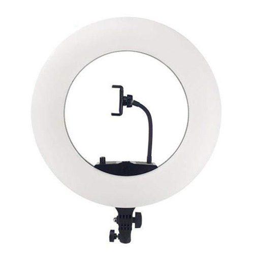 رینگ لایت مونوگراف Monograph Ring Light FE-480 III