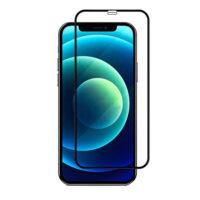 گلس و محافظ سرامیکی مات صفحه نمایش Iphone 12 Glass