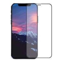 گلس و محافظ سرامیکی مات صفحه نمایش Iphone 12 Pro Max Glass