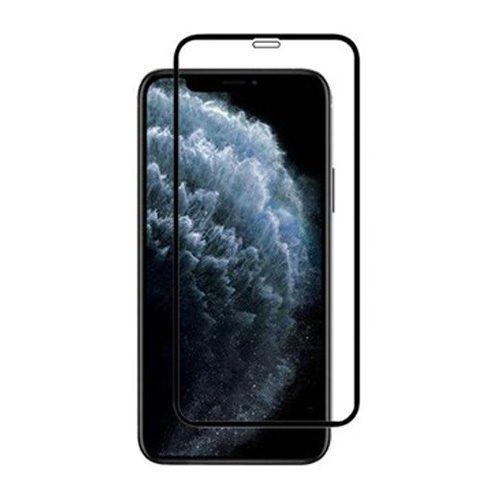 گلس محافظ صفحه نمایش فول آیفون Iphone 11 Pro Max