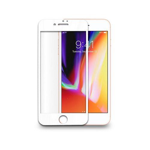 گلس محافظ صفحه نمایش فول آیفون Iphone 7