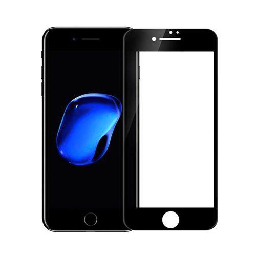 گلس محافظ صفحه نمایش فول آیفون Iphone 8 Plus