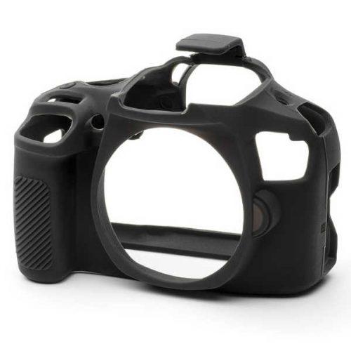 ایزی کاور سیلیکونی دوربین کانن EasyCover Silicone Canon 3000D/4000D