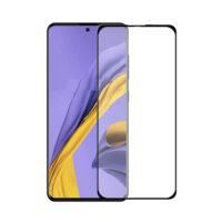 گلس محافظ صفحه فول سامسونگ Samsung Galaxy A51