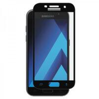 گلس محافظ صفحه فول سامسونگ Samsung Galaxy A520