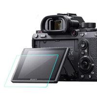 محافظ صفحه نمایش دوربین سونی Sony A7RIII