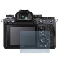 محافظ صفحه نمایش دوربین سونی Sony A9