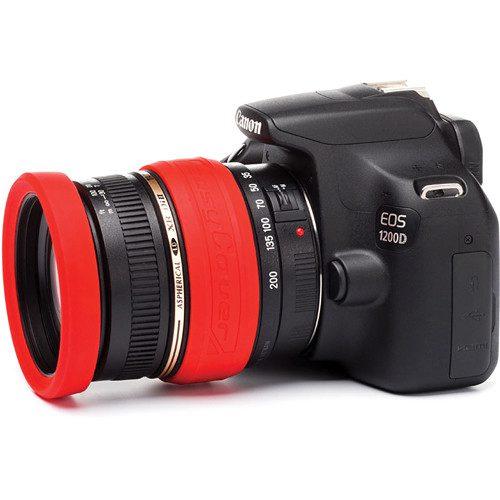 محافظ رینگ لنز ایزی کاور EasyCover 67mm Lens Rim