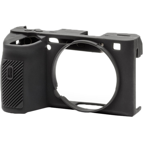 Silicone Cover Sony A6600