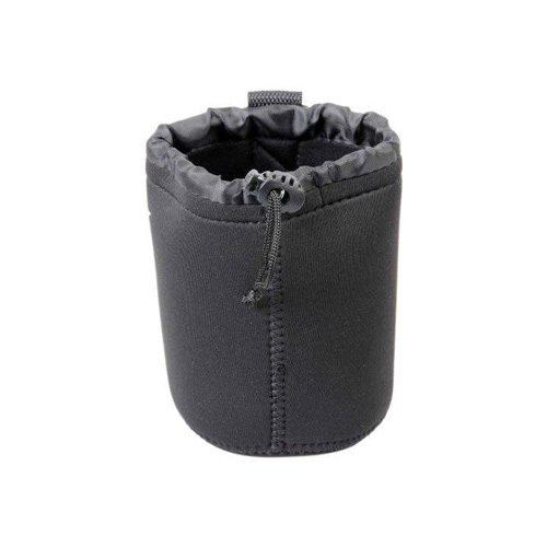 کاور لنز ایزی کاور سایز مدیوم EasyCover Lens Case Medium