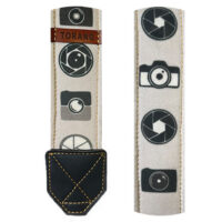 Torang Camera Strap 084