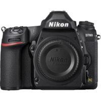 بدنه دوربین عکاسی نیکون Nikon D780 Body
