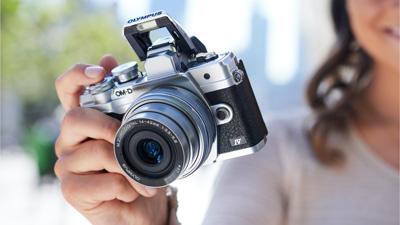راهنمای انتخاب دوربین برای مبتدیان + بهترین دوربین مبتدی در سال 2021