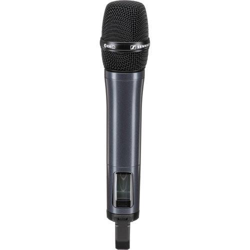 میکروفون دستی بی سیم سنهایزر مدل Sennheiser EW 135P G4-B Band