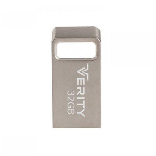 فلش مموری 32GB وریتی Verity V810 Flash Memory USB 3.0