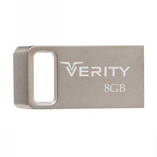 فلش مموری 8GB وریتی Verity V810 Flash Memory USB 3.0