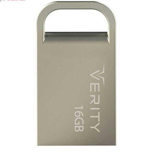فلش مموری 16GB وریتی Verity V813 Flash Memory USB 3.0