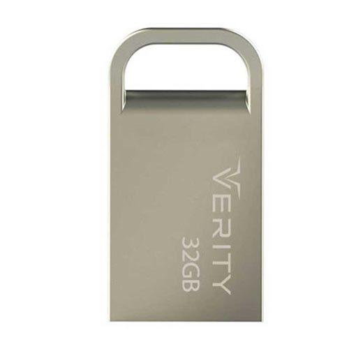 فلش مموری 32GB وریتی Verity V813 Flash Memory USB 3.0