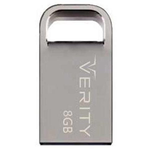 فلش مموری 8GB وریتی Verity V813 Flash Memory USB 3.0